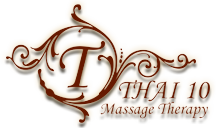 Thai 10 Therapy Massage